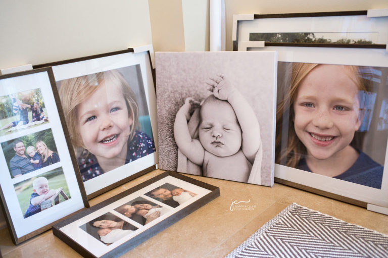 modern photography fine art framed prints gallery wrap canvas, client orders