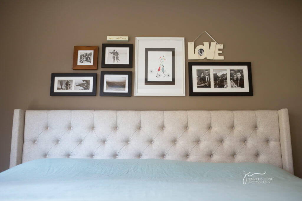 Jennifer_Celine_Photography_wall_art_modern_collage_display