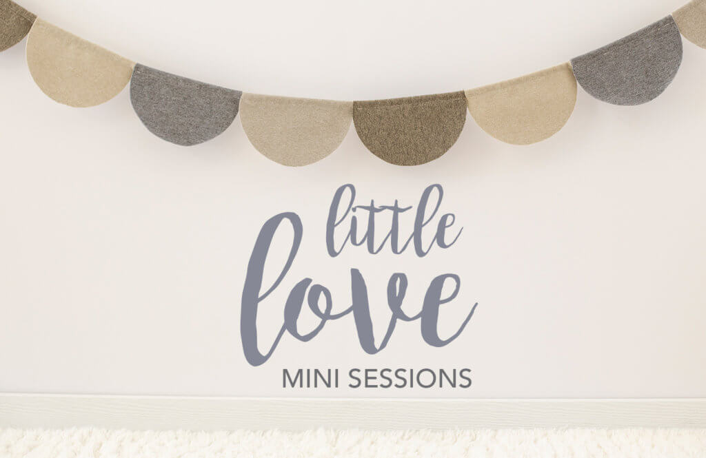 little love valentine mini session, boy, gender neutral